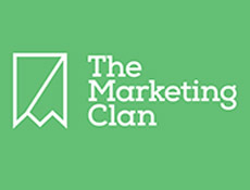 Marketing clan