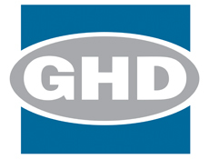 Ghd flattened for web