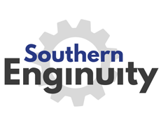 Logo southern enginuity
